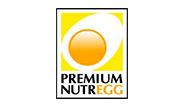 Premium Nutregg