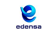 Edensa