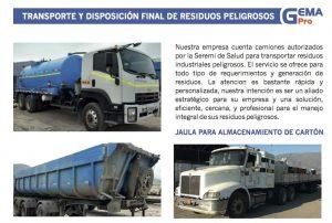 retiro-de-residuos-peligrosos-1024x689