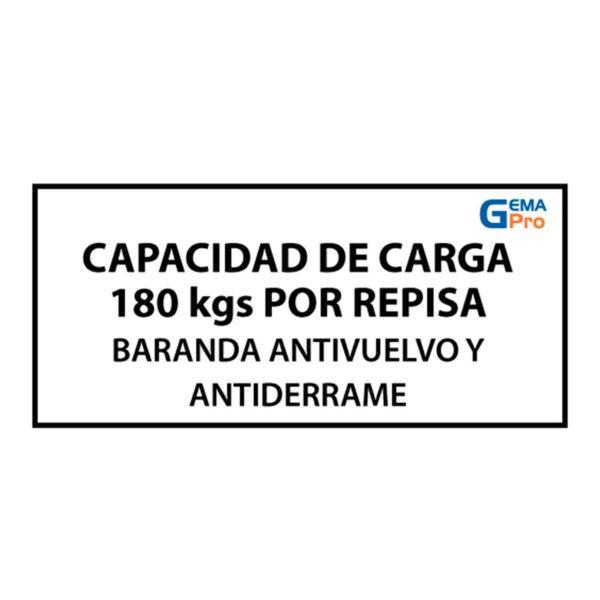 capacidad-carga
