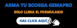 Click Formulario Gemapro