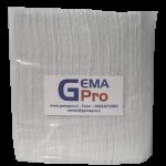 papel de mano interfoliado Gemapro